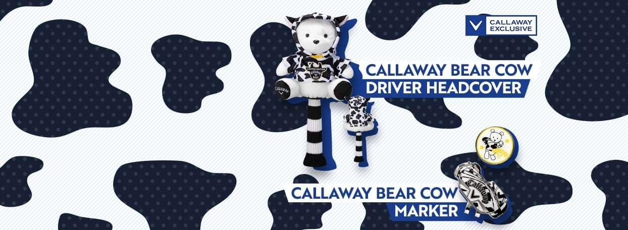 callawaybear_cow_2nd